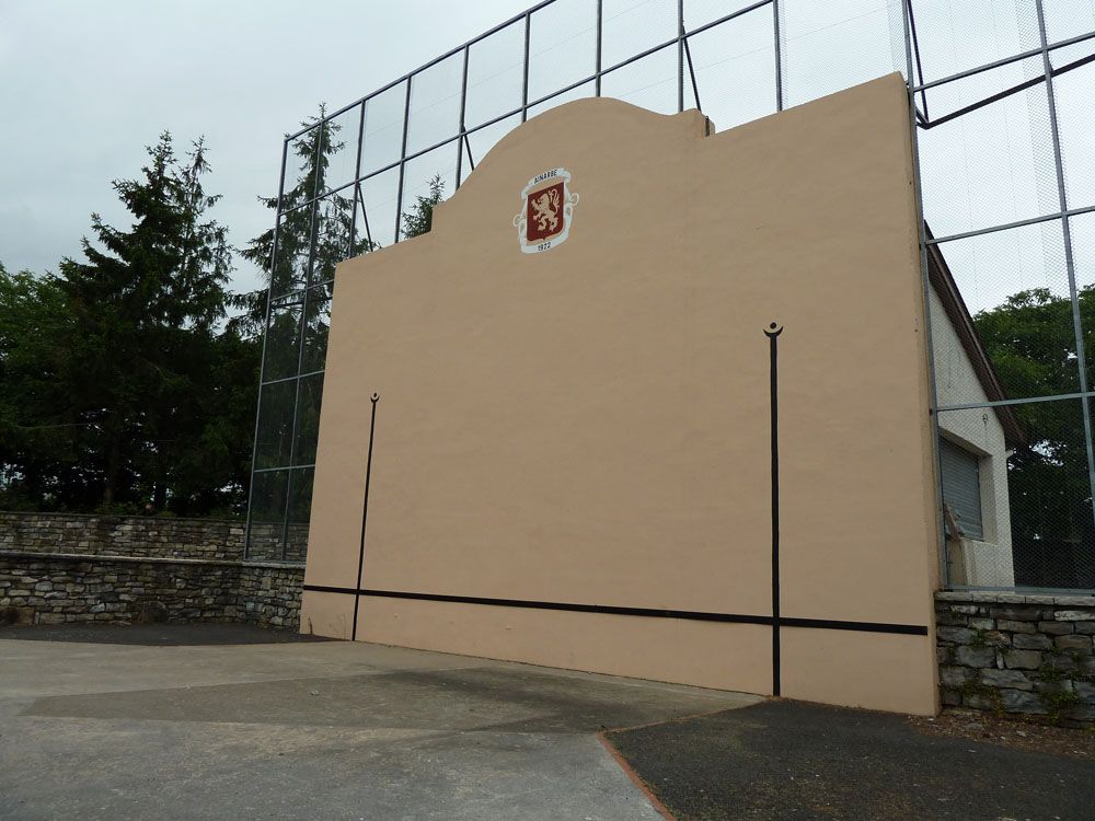 fronton-64130-ainharp-france-3 3